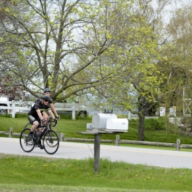 16-Vermont-Spring-Training-005