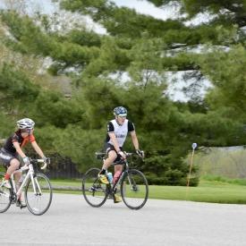 16-Vermont-Spring-Training-007