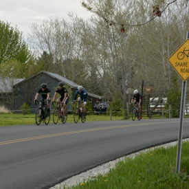 16-Vermont-Spring-Training-011