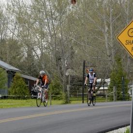 16-Vermont-Spring-Training-012