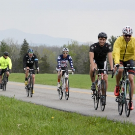 16-Vermont-Spring-Training-016