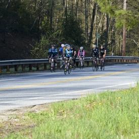 16-Vermont-Spring-Training-018
