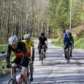 16-Vermont-Spring-Training-022