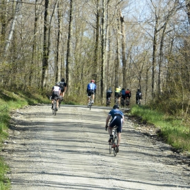 16-Vermont-Spring-Training-024