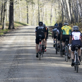 16-Vermont-Spring-Training-025