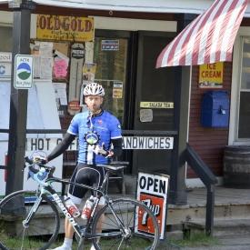 16-Vermont-Spring-Training-027
