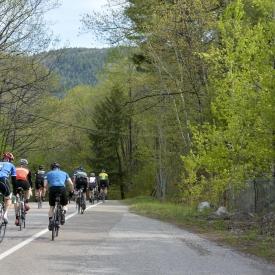 16-Vermont-Spring-Training-037