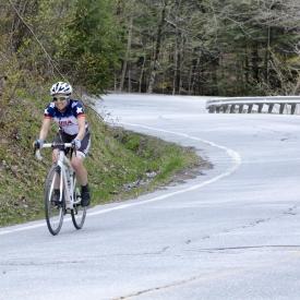 16-Vermont-Spring-Training-042