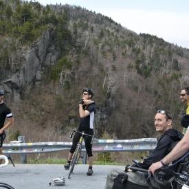 16-Vermont-Spring-Training-054