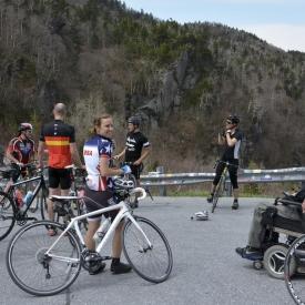 16-Vermont-Spring-Training-056