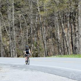 16-Vermont-Spring-Training-077
