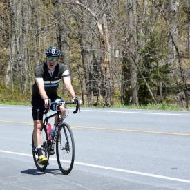 16-Vermont-Spring-Training-078