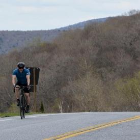 16-Vermont-Spring-Training-084