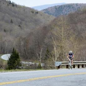 16-Vermont-Spring-Training-092