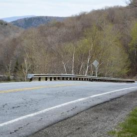 16-Vermont-Spring-Training-100