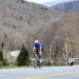 16-Vermont-Spring-Training-103
