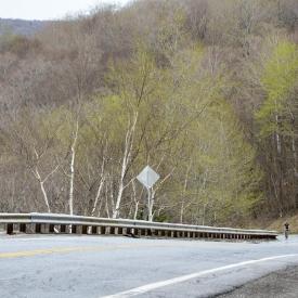 16-Vermont-Spring-Training-105