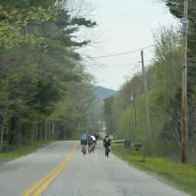 16-Vermont-Spring-Training-009