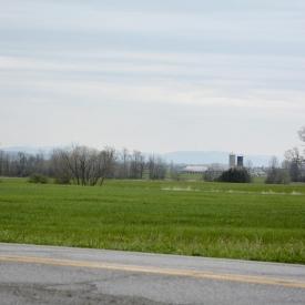 16-Vermont-Spring-Training-014