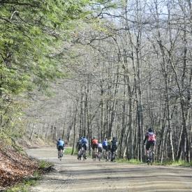 16-Vermont-Spring-Training-020