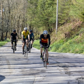 16-Vermont-Spring-Training-021