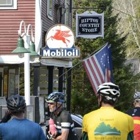 16-Vermont-Spring-Training-029