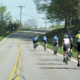 16-Vermont-Spring-Training-034