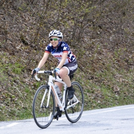 16-Vermont-Spring-Training-043