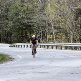 16-Vermont-Spring-Training-044