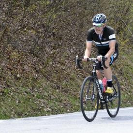 16-Vermont-Spring-Training-047