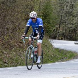 16-Vermont-Spring-Training-049
