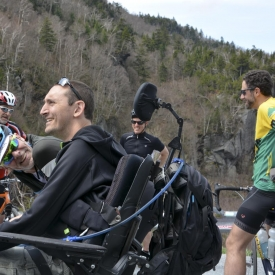 16-Vermont-Spring-Training-059