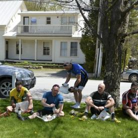 16-Vermont-Spring-Training-074