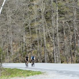 16-Vermont-Spring-Training-075