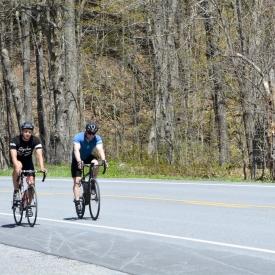 16-Vermont-Spring-Training-076