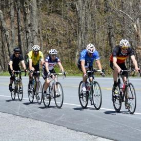 16-Vermont-Spring-Training-079