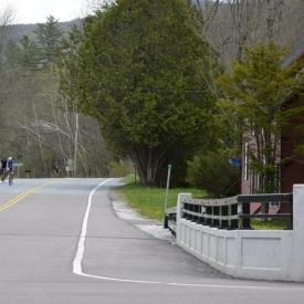 16-Vermont-Spring-Training-080