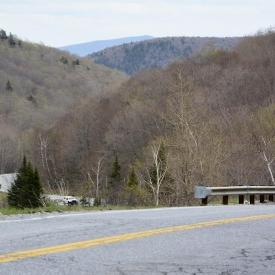 16-Vermont-Spring-Training-089