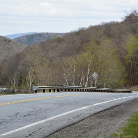 16-Vermont-Spring-Training-090