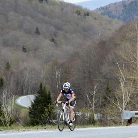 16-Vermont-Spring-Training-093