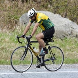 16-Vermont-Spring-Training-096