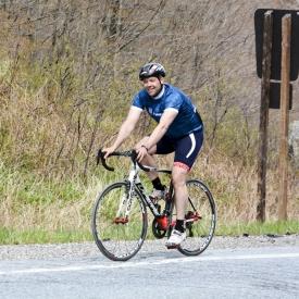 16-Vermont-Spring-Training-099