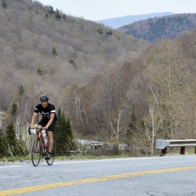 16-Vermont-Spring-Training-101