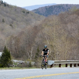 16-Vermont-Spring-Training-106