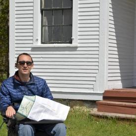 17-Vermont-Spring-Training-004