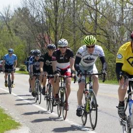 17-Vermont-Spring-Training-007