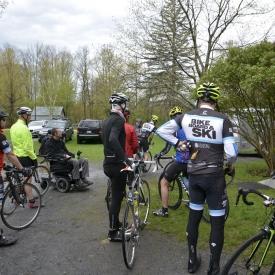 17-Vermont-Spring-Training-025