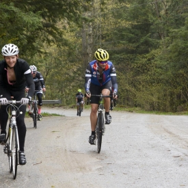 17-Vermont-Spring-Training-035