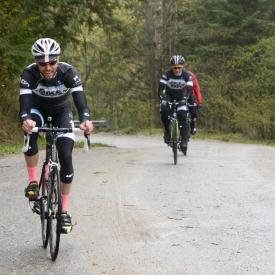 17-Vermont-Spring-Training-037