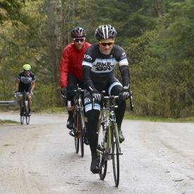 17-Vermont-Spring-Training-038